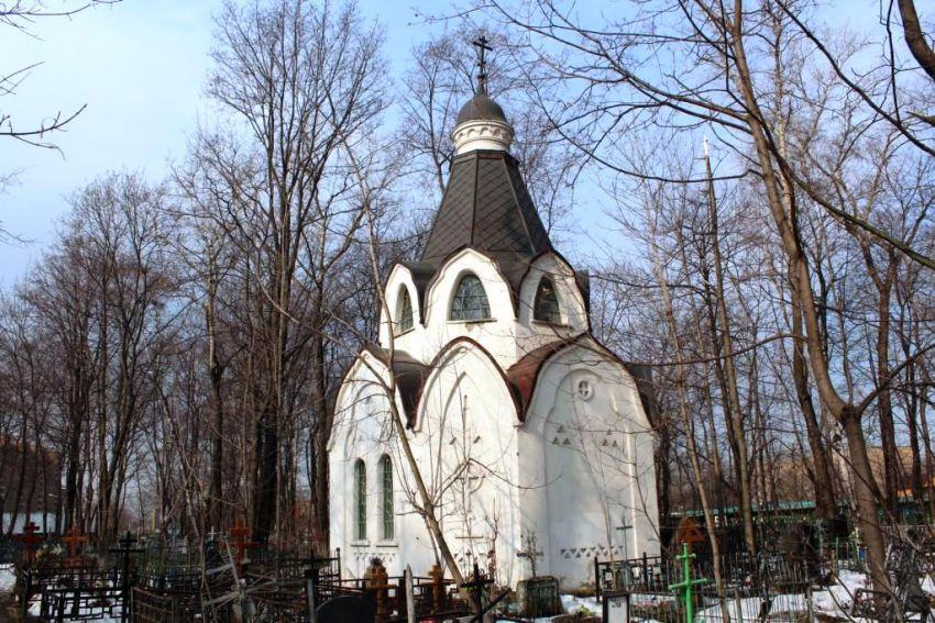 Заказать памятник на богородском кладбище установка памятники на могилу цены новосибирск