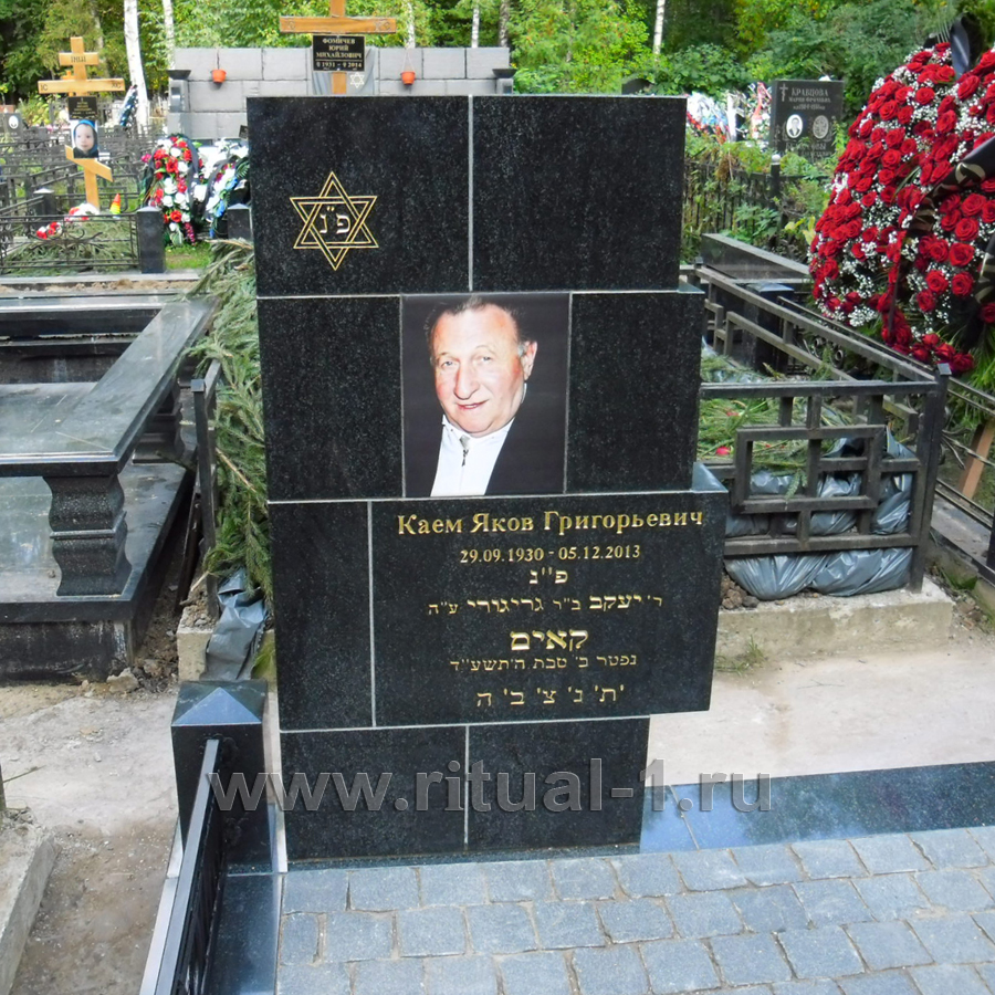 Памятники надгробия фото цены фото хаванское кладбище памятники из красного гранита фото минск