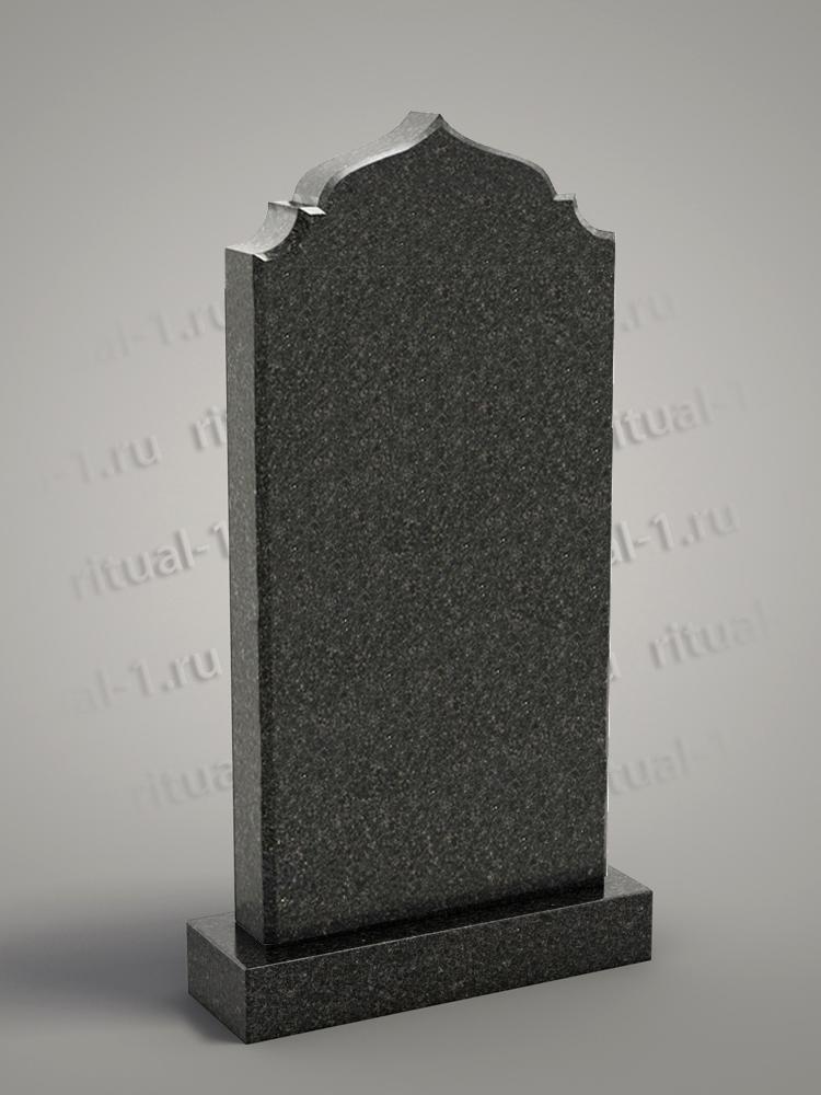 Ваза. Лезниковский гранит Сызрань памятник на могилу из красного гранита фото